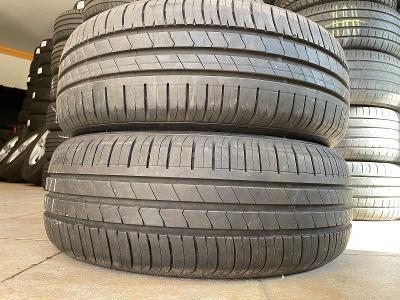 Hankook Kinergy Eco 205/60 R16 92V 2Ks letní pneumatiky