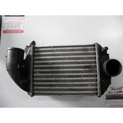 VW Audi 2.5 TDI intercooler  059145805