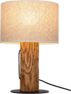 Stolní lampa Emmo (67981656) H120