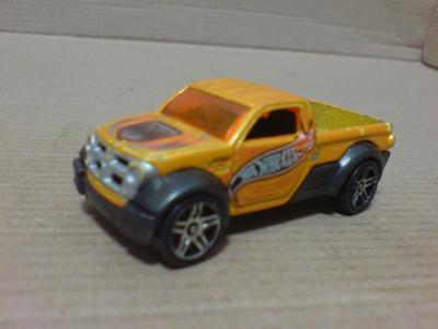 HW-Dodge
