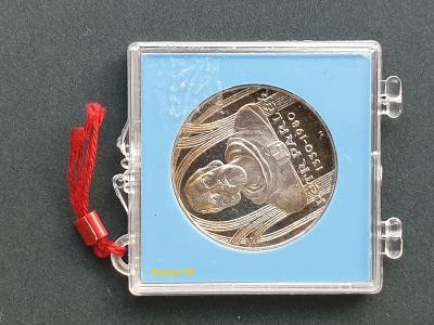 100 Kčs 1980 - PETR PARLÉŘ - proof - pouze 3209 kusů!!