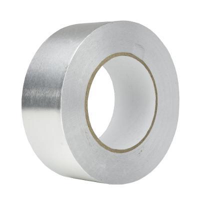 Hliníková lepící páska 5m (414671) I146 - použité