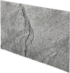 Lícová cihla 21x30 cm 1ks - vzorek (62207640) I148