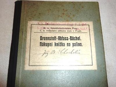 Rakousko Uhersko  ..C.K. Ředitelství  státních drah  ..železnice ..