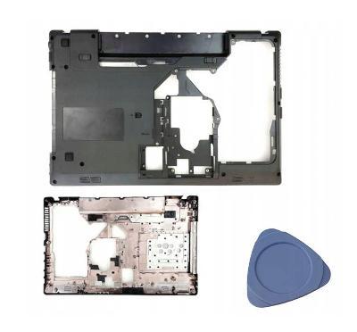 Spodní Šasi Kryt Lenovo LENOVO G570 G575 HDMI