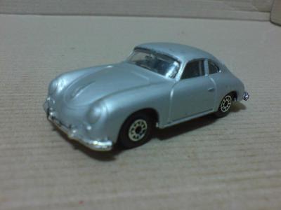 MToy-Porsche 356 A