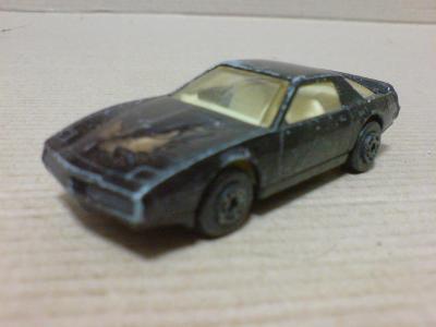MToy-Pontiac Firebird