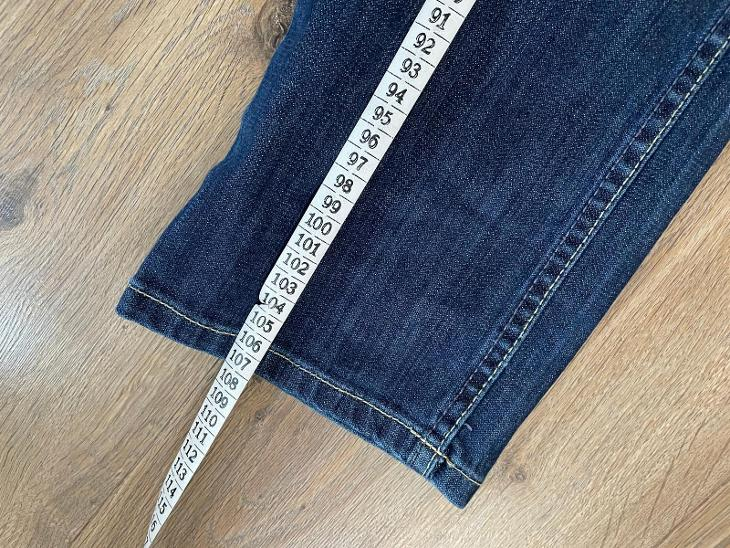 Pepe Jeans Venus 30/34  - Dámské oblečení