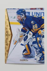 Dominik Hasek SP Buffalo Sabres