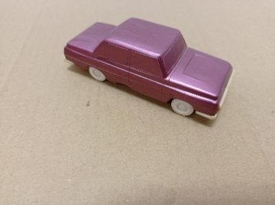 Směr Wartburg autíčko stará hračka