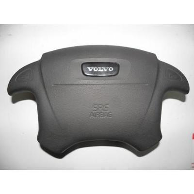 Volvo V70 S70 C70 96- airbag řidiče
