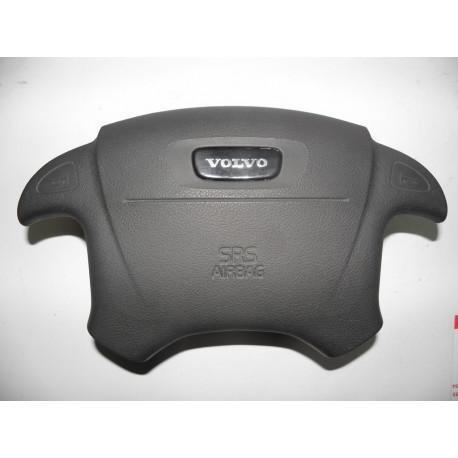 Volvo V70 S70 C70 96- airbag řidiče - Náhradní díly a příslušenství pro osobní vozidla