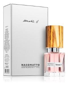 NASOMATTO Narcotic V. parfémový extrakt pro ženy 30ML!
