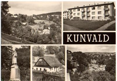 Kunvald