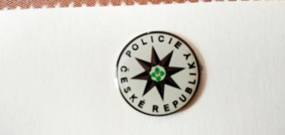 PIN POLICIE