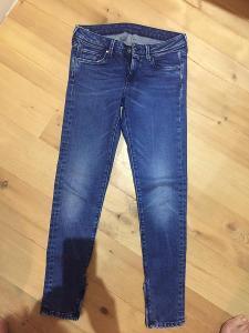 Pepe jeans 25/30