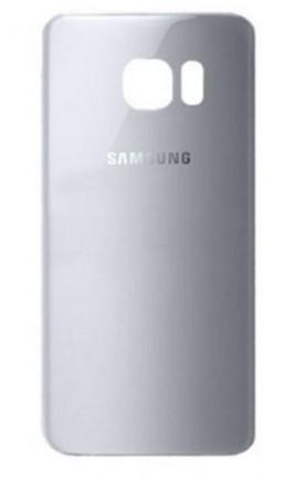 Zadní kryt baterie Samsung Galaxy S7 G930F Silver