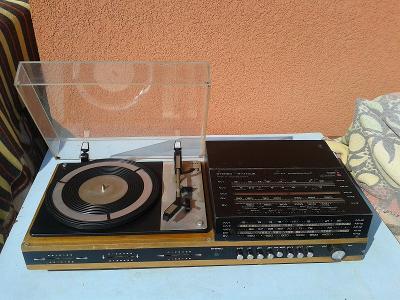 radio TESLA RYTMUS