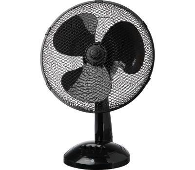 Stolní ventilátor 30 cm Switch On VT-B0202