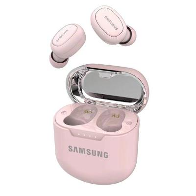 Sluchátka bezdrátová Samsung Buds Max - 2 barvy - AKCE