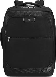 Volnočasový batoh RONCATO (61368213) F392