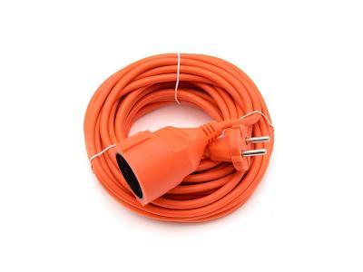 10m Prodlužovací kabel zahradní prodlužovačka G17511
