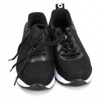Pánské běžecké boty Fadezar vel.41