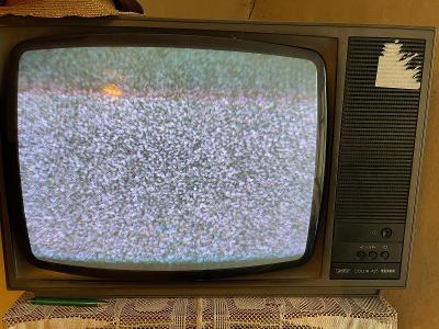 Televizor Tesla Color 425