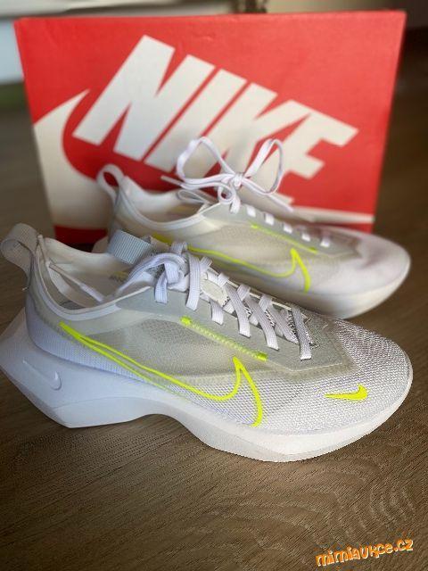 Nike Vista Lite 38,5 - Dámské boty
