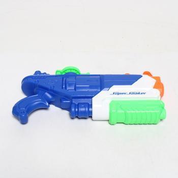 Pistole Hasbro B4438EU6 Nerf super soaker