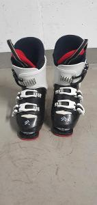 Dětské lyžáky Tecno pro T50, Velikost 200