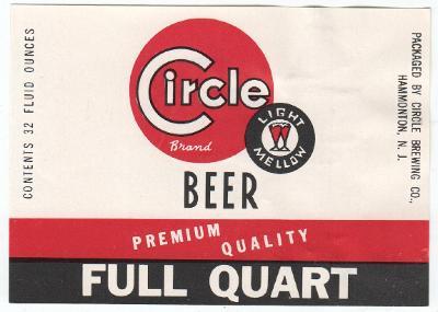 USA Circle Brg - Hammonton 04