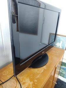 """Televize LG 81"""" úhlopříčka"""