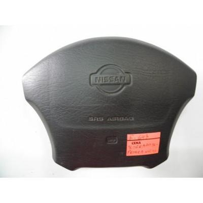 Nissan Almera N15 Primera airbag řidiče