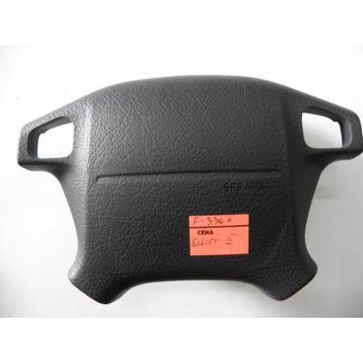 Suzuki Swift II airbag řidiče