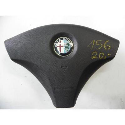 Alfa Romeo 156 airbag řidiče