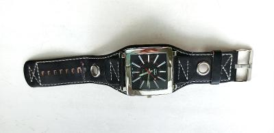 Pěkné hodinky Bentime