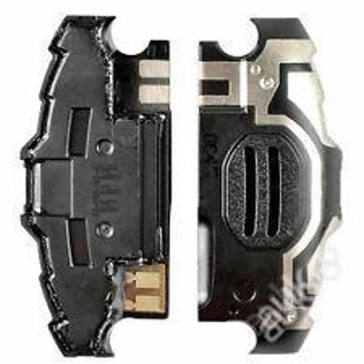 Reproduktor vyzváněcí Samsung S5620 Monte - buzzer