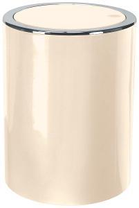 Kosmetický koš 5 L (81026500) G300