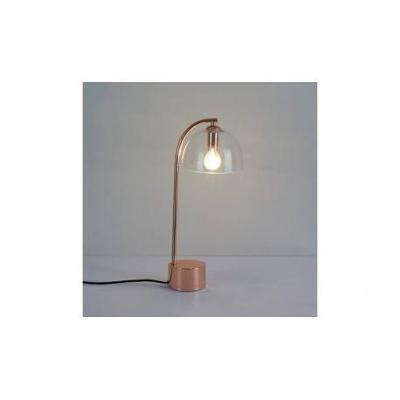 STOLNÍ DOTYKOVÁ LAMPA HABITAT 3255/V PPP