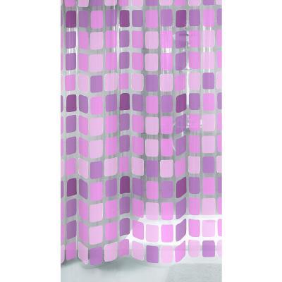 Sprchový závěs 180x200 cm (23023552) H481