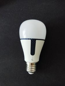 Chytrá vícebarevná žárovka TP-Link KL130