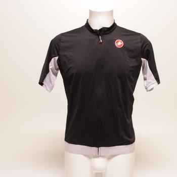 Cyklistický dres Castelli 4520018