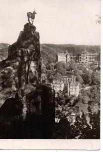 Karlovy Vary - č. 155