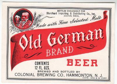 USA Colonial Brg - Hammonton 04