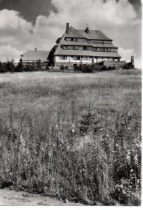 Orlické hory - Šerlich  - č. 214