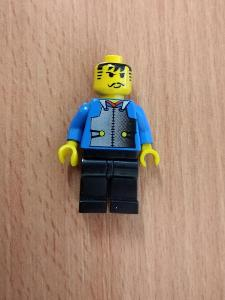 Lego figurka 51