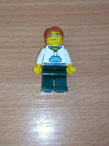 Lego figurka 52