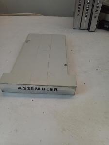 Assembler modul typ 151