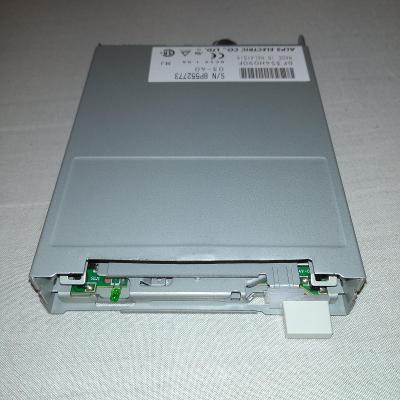 disketova mechanika pre Commodore Amiga 500/600/1200